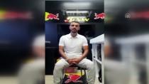 YOLCU UÇAĞI - Kenan Sofuoğlu Motosikletiyle F-16 Uçağına Karşı Yarışacak