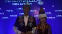 TURİZM BAKANLIĞI - Kırgızistan'da 'Türk Dünyası Sinema Günleri'