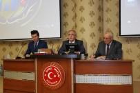 ANADOLU İMAM HATİP LİSESİ - Kütahya'da 7 Okul, 'Güvenli' Kapsamına Alındı