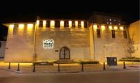 CENNET - Milli Mücadele Müzesini 130 Bin Kişi Ziyaret Etti
