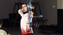 'Peygamber Sünneti' Diye Başladı, Dünya Şampiyonluğunu Hedefliyor