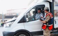 İNTERNET KAFE - Siirt'te Huzur Ve Güven Uygulaması
