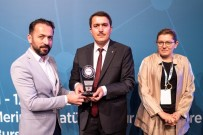 Türkiye'nin Geleceği Bilim İle Şekillenecek