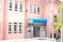 ÖĞRENCİ VELİSİ - 'Vip Sınıf' İddiası Veliler İle Okul Yönetimini Karşı Karşıya Getirdi