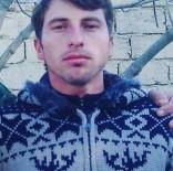 AHISKA - 300 Lira İçin İşçisini Öldüren Patron Hakim Karşısında