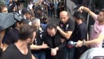 İSTANBUL CUMHURIYET BAŞSAVCıLıĞı - Adnan Oktar Soruşturmasında Sıcak Gelişme