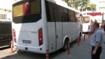İSTANBUL CUMHURIYET BAŞSAVCıLıĞı - Adnan Oktar Soruşturmasında Tahliye