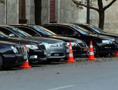 AK Parti'den belediye başkanlarına lüks uyarısı