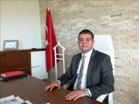Akdeniz Ateşi Hastalığı Sempozyumu Mardin'de Düzenlenecek
