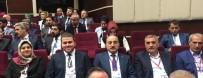 Başkan Toçoğlu Açıklaması 'Oy Oranımızı Yükselteceğiz'