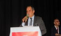 Belediye Başkanı Kerim Aksu'dan Giresun'un Spor Karnesi