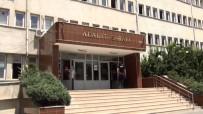 ALAATTIN ÇAKıCı - Çakıcı Ve Yolsuzluk Operasyonunda 8 Kişi Serbest Bırakıldı