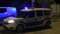 Çorum'da Araç Park Etme Kavgası Açıklaması 1 Ölü, 3 Yaralı