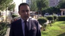 Cumhurbaşkanı Erdoğan'ın Müjde Verdiği 4 İlçe Doğalgaza Kavuşuyor