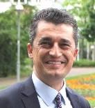 DESAM Başkanı Gürkan Avcı Açıklaması 'Milli Eğitim Şurası Acilen Toplanmalıdır'