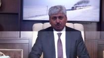 ERMENISTAN - Ermenistan'da Yakalanan Gencin Salıverilmesi Bekleniyor