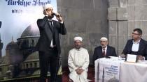 Ezanı Güzel Okuma Yarışması Türkiye Finali