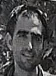 Giresun'da önceki gün öldürülen teröristin kimliği belirlendi