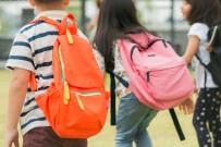 YAZILI AÇIKLAMA - İstanbul Valiliğinden Yeni Eğitim Öğretim Yılı İle İlgili Açıklama