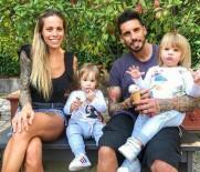 ALANYASPOR - Jose Sosa Trabzonspor'u Sahiplendi
