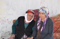 ERMENISTAN - Karslı Liseli 2 Aydır Ermenistan'da Hapis
