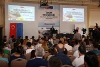 İKLİM DEĞİŞİKLİĞİ - Kocaeli'nde Ulusal Konferans