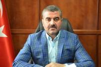 MHP İl Başkanı Avşar'dan Suriyeli Mülteci Değerlendirmesi