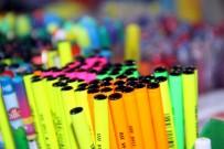 OKUL KIYAFETİ - Okul Başlıyor, Masraflar Göz Korkutuyor