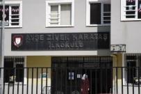 Okulda Faciayı Yerli Üretim Cihaz Önledi