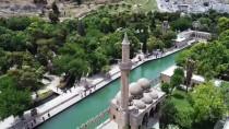 'Peygamberler Şehri'nde Kahvaltının Adı Açıklaması Tirit