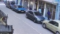 Polisten filmleri aratmayan operasyon
