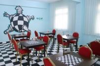 Satranç Sınıflarında Yeni Hamle