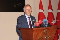 Zeytin Dalı Harekatı - Şehitlerimizin Naaşlarını Kaçıran Teröristler Yakalandı