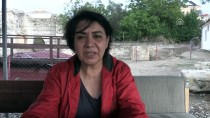 Sinop'ta 'Zengin Romalılara' Ait Mozaikler Bulundu