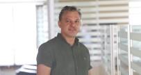 GÜNEŞ IŞIĞI - 'Sütün Garanti Belgesi Ambalajıdır'