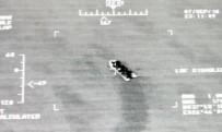 TURGUTREIS - 546 Düzensiz Göçmen Ve 2 Göçmen Kaçakçısı Yakalandı