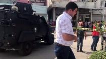 Adana'da İki Grup Arasında Çatışma Açıklaması 2 Ölü, 2 Yaralı