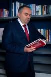 Başkan Ay Yeni Eğitim-Öğretim Yılını Kutladı