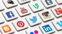 Çocuklara Sosyal Medya Yasağı, Denetimsizlik Getiriyor