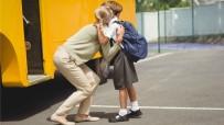 PSIKOLOG - Çocukların Okula Uyumunda Ebeveynlere Düşen Görevler