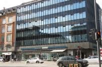 İSTİHBARAT ŞEFİ - Danimarka'da Kara Para Aklama Skandalı