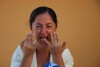 ÖZLÜK HAKLARI - Dokuz Yıllık Öğretmen Engelinden Dolayı Görevinden Alındı