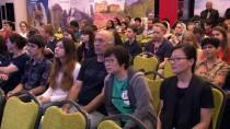 SATRANÇ FEDERASYONU - Dünya Gençler Satranç Şampiyonası Sona Erdi