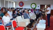 MEHMET EKİNCİ - 'Eğitim Koçluğu' Programı Bu Yılda Devam Ediyor