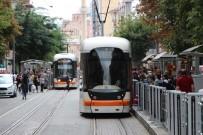 Eskişehir'deki Ulaşım Ücretleri Mega Kentlere Kafa Tutuyor