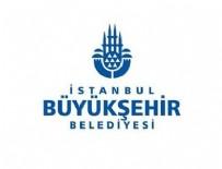 MEVLÜT UYSAL - İBB'den vatandaşlara müjdeli haber