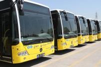 1 EKİM - İstanbul'da Toplu Taşımada Zam Olacak Mı ?