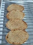 FIRINCILAR ODASI - Kilis'te Ekmeğe Zam Yapıldı