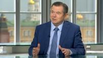 KREDİ NOTU - Kredi Derecelendirme Kuruluşlarına Rusya'dan Sert Tepki