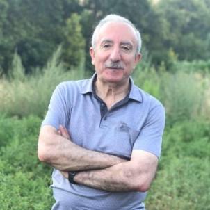 Miroğlu'na AK Parti'de yeni görev